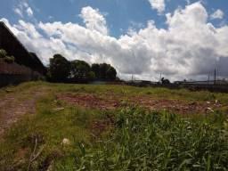 Terreno na Estrada da Vivenda Verde