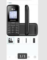 Celular LG B220 (( Entrego)) 139,90