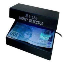 Identificador Notas - Money Detector