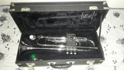 Trompete weril Alpha E1172
