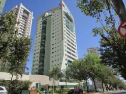 Apartamento 3 quartos na Av. E Jd. Goiás