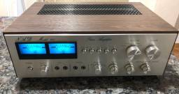 Amplificador Nad Model 90 (Sansui , Marantz , Receiver)