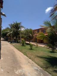 Alugo apartamento pra finais de semana no Icaraí