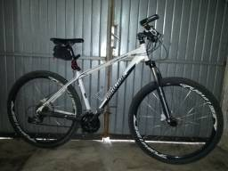 Bike highone aro 29 27v