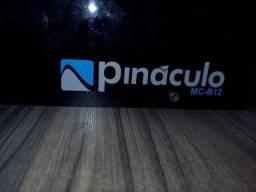 Bastidor Chipeira Pinaculo
