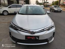 Toyota Corolla XEI 2.0 Flex Aut. 2018/2018