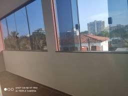 Alugo apartamento ( 2° andar) Zona Sul de Ilheus