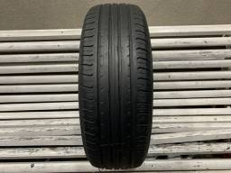 Pneu Hankook 195 65 15 Optimo K415 - Pneu 195/65 R15