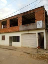 Casa em Campo verde - Viana