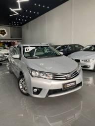 Toyota Corolla XEI 2.0 Flex 2017