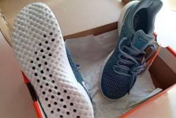 Tênis Nike Renew Rival novo n.35