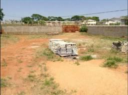 Terreno à venda, 1000 m² por R$ 248.430,00 - Parque Industrial II - Umuarama/PR