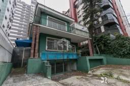 Casa à venda com 5 dormitórios em Três figueiras, Porto alegre cod:9928858