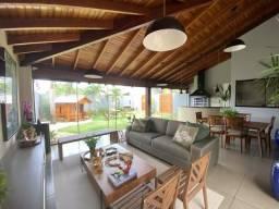 8443 | Casa à venda com 3 quartos em Parque Alvorada, Dourados