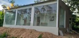 Chácara à venda, 35000 m² por R$ 320.000,00 - Santo Antonio - Santo Antônio do Leverger/MT