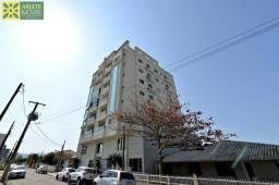 Apartamento para alugar com 3 dormitórios em Pereque, Porto belo cod:250