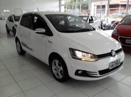 Volkswagen Fox ROCK IN RIO 4P
