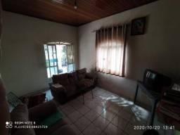 Casa com 3 dormitórios à venda por R$ 300.000,00 - Cristo Rei - Várzea Grande/MT