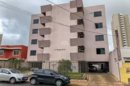 Apartamento à venda com 3 dormitórios em Centro, Guarapuava cod:142246