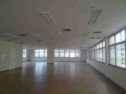 Escritório para alugar em Savassi, Belo horizonte cod:9137