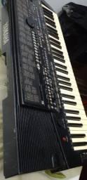 PSR 510