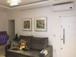 Apartamento à venda com 2 dormitórios em Ipanema, Rio de janeiro cod:883024