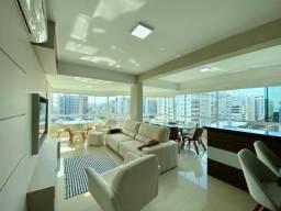 Apartamento à venda com 3 dormitórios em Navegantes, Capão da canoa cod:11113