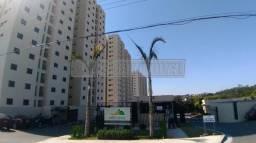 Apartamento para alugar com 2 dormitórios em Jardim gutierres, Sorocaba cod:L298241