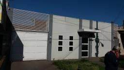 8445 | Casa à venda com 4 quartos em Jardim Flórida, Dourados