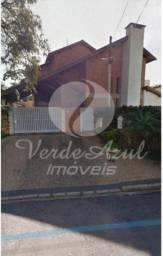Casa à venda com 5 dormitórios em Vila virgínia, Campinas cod:CA005885
