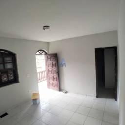 Casa para alugar com 3 dormitórios em Ouro preto, Belo horizonte cod:8274