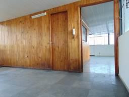 Kitchenette/conjugado para alugar com 1 dormitórios em Centro, Divinopolis cod:26413