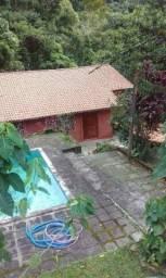 Casa residencial à venda, Garrafão, Guapimirim - CA0336.