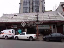 Loja comercial para alugar em Sao geraldo, Porto alegre cod:226871