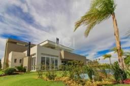 Casa à venda com 4 dormitórios em Sans souci, Eldorado do sul cod:EV4172