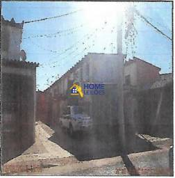 Apartamento à venda com 3 dormitórios em Feitoria, São leopoldo cod:9569