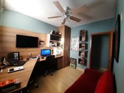 Apartamento à venda com 3 dormitórios em Castelo, Belo horizonte cod:3649