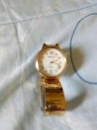 Vende se relógio femenina pra vende logo 90