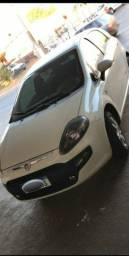 Fiat Punto 1.4 versão Itália