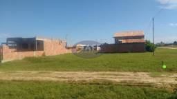 KLP- Terreno à venda, 360 m² por R$ 30.000 - Unamar - Cabo Frio
