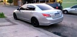 Honda accord 2009 LX 2.0