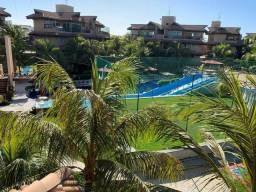 (ESN) Linda cobertura no Parque das Ilhas 186m 4 suites e 2 vagas TR56313