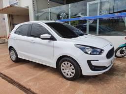 Ford Ka SE 1.0 2019/19 completo
