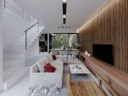 MCPherson Vende Sky Exclusive casas com entrada a partir de R$7.200!!
