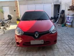Renault Clio 14/15