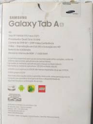 Samsung Tablet A6