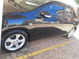 Vende-se Corolla XEI preto 2012 automático!