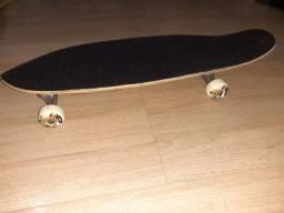 Skate old school novo