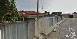 Alugo Casas em Timon