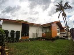 Casa para alugar com 3 dormitórios em Vergueiro, Passo fundo cod:14936